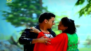 Latest Garhwali video Songs 2017#Maya ku bairi samaj# video#Jitender chunara#Hemlata Bisht#g series