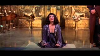 Cleopatra 1963 Movie