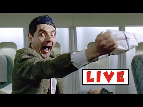Xxx Mp4 Best Of Bean Live Stream Mr Bean Official 3gp Sex