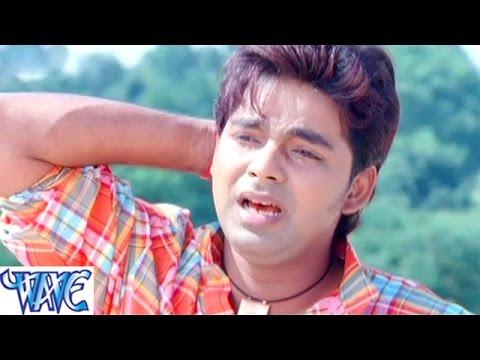 Xxx Mp4 Lor Ankhiya Se Bahe Jaise लोर अँखिया से बहे Jab Kehu Dil Me Samajala Bhojpuri Sad Songs HD 3gp Sex