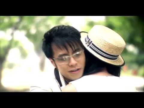 Đợi Chờ Là Hạnh Phúc Akira Phan OFFICIAL MV HD