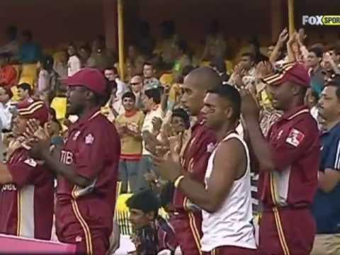 Xxx Mp4 Chris Gayle 175 Not Out Man Who Fits In All Format Of Cricket 3gp Sex