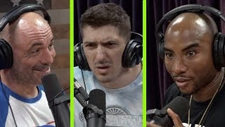 Outrage Culture Is On The Way Out! - Charlamagne Tha God