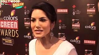 Sunny Leone UNHAPPY with Hot SCENES  in Ragini MMS 2