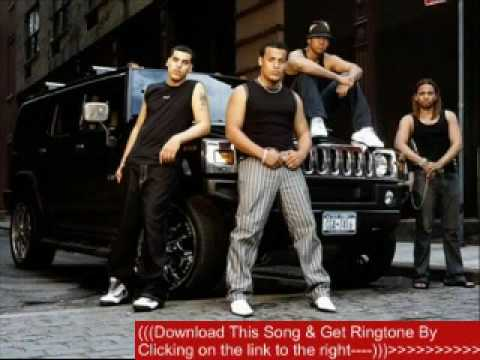 Xxx Mp4 Aventura Gracias The Last New Hot Music Song 2009 Download 3gp Sex