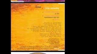 1994 Erasure , I love saturday jx mix + beatmasters dub mix ; from cd.