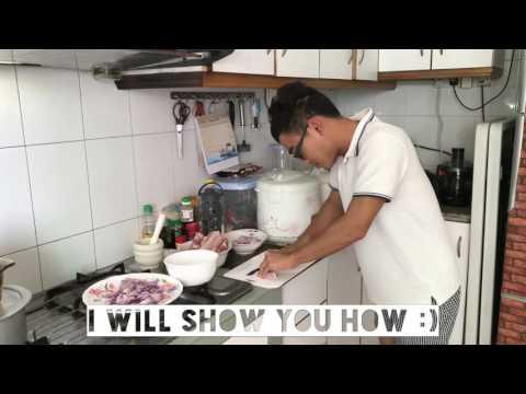 Xxx Mp4 Myanmar Traditional Pork Curry Dish ဝက္သားဟင္းခ်က္နည္း 3gp Sex
