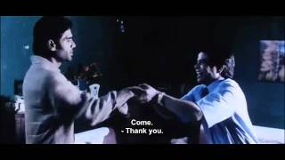 Darna Zaroori Hai (2006) w/ Eng Sub - Hindi Movie - Part 6