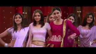 Mere Yaar Ki Shaadi Hai   Full Title Song   Uday Chopra   Jimmy Shergill   Sanjana   Bipasha Basuvia