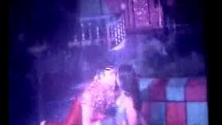 bangla new romantic movie song