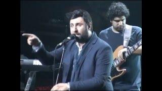 Mohamad Alizade - Jooz To - کنسرت محمد علیزاده -جز تو