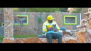 Gere Big Boy-Bado Niko (Offical 4k Music Video)