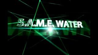 Acid Mine Drainage Treatment - SABC News Interview with SAME on Acid Mine Drainage Treatment