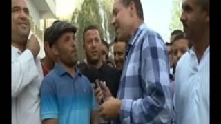 خاتم سليمان 12 موسم 2013