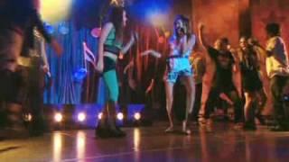 Casi Angeles 2008 Segunda Temporada Emilia Attias y Nicolas Vazquez