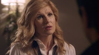 'Nashville': Watch the Shocking Cliffhanger -- What Does it Mean For Rayna?