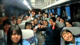 PLKN Sintok UUM kumpulan 1/10 2013