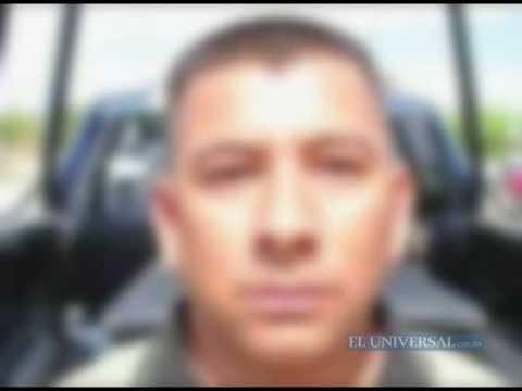 Pelean ejércitos del Chapo y La Línea en Chihuahua