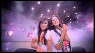 Banglalink Desh 8 New AD 2012)   YouTube