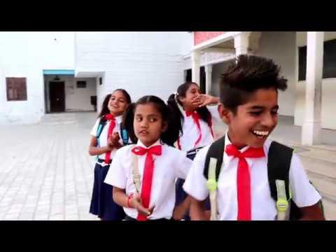 chahuga main female Version Heart Touching Story Ishu Divyansh
