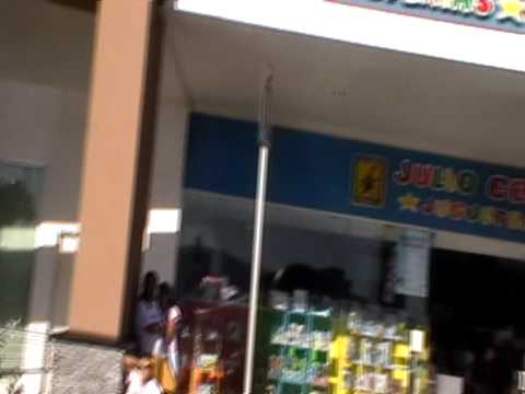 2da GUERRA DE EDECANES DE MOVISTAR vs TELCEL. CARRANZIANDO.COM