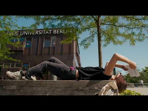Xxx Mp4 FUCKING BERLIN Watch Film Https Play Google Com Store Movies Details F G Berlin Id EqzJxDLx17Y 3gp Sex