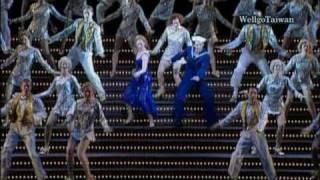 Broadway Msical 紐約百老匯 音樂劇集錦
