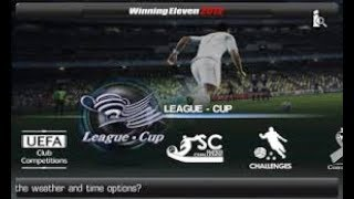 How to download winning eleven 2012 konami game?100% working.