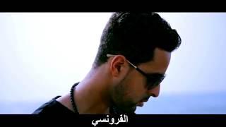 شاهد أغنية ديسباسيتو بالدارجة المغربية despacito أكثر من رائع