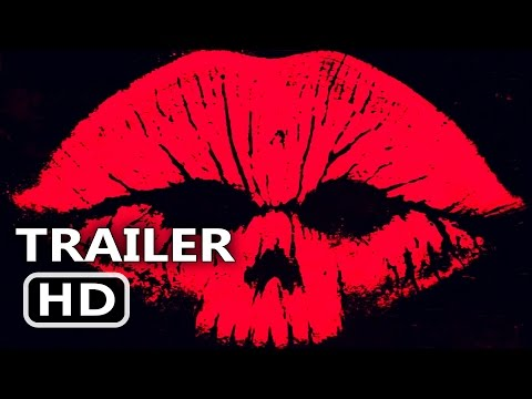 Xxx Mp4 XX Official Trailer 2017 All Female Horror Anthology Movie HD 3gp Sex