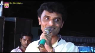 Kinjal Dave LIVE 2016 | | Non Stop | Gujarati Live Garba 2016 | Navratri Garba |