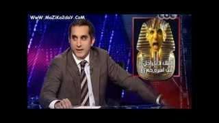 الملك لا يا راجل الثالت #اسره حم رع =حمرا