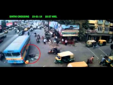 Xxx Mp4 Kolkata Traffic Police Safety Message 3gp Sex