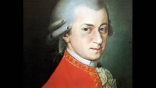 Mozart - Turkish March - Marcha Turca