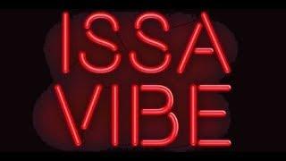 It's A Vibe Pt.2 (Not Ya Momma's R&B) (Grown Folks Music)