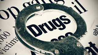 What was Behind America's War on Drugs?