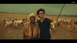 18+ feat. Ajmal Khan - I Will Vote. Will You? | Directed by Goutham Mithr