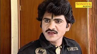 Daaka Full Movie Uttar Kumar Mannu 13