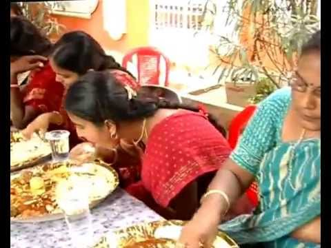 Aunties In XXXXX ,,,,Moment