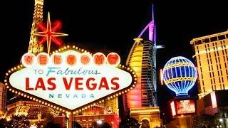Yugioh ARG Las Vegas Top 8 Seraph PePe Deck Profile (Alexis Rodriguez)
