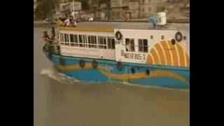 watter bus bd  ওয়াটার বাস