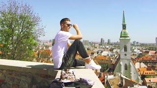 Majk Spirit - Primetime (OFFICIAL VIDEO)