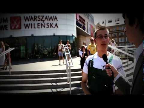 watch Polacy wprost o przedsiębiorczości