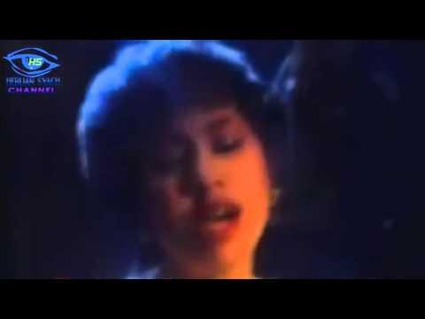 Irma June -  Tak Kan Berubah (Original Music Video 1992)