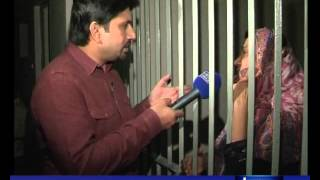 Hum Log, Aashiq ki madad say hoa shohar ka qatal. Nov 09, 2013