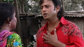 Bangla Natok - Naya Rickshaw l Riaz, Meher Afroz Shaon, Milon l Episode 01