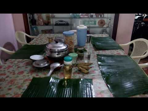 Xxx Mp4 😍Onam Spl Sadhiya😍 South Indian Dishes 3gp Sex