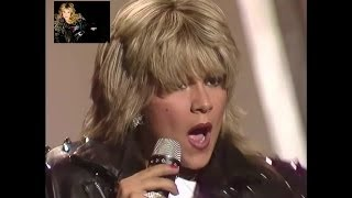 Samantha Fox - Do Ya Do Ya (Wanna Please Me) [HD 1080p]