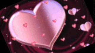 Dil Mein Sanam Ki Surat with lyrics