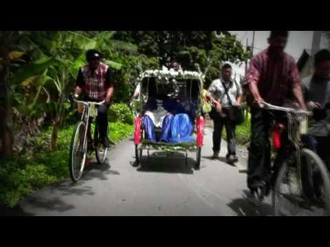 Xxx Mp4 Sepeda Kenduri Pak Chut HM 3gp Sex